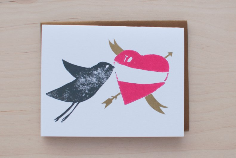 LittleRabbitValentines2013bird