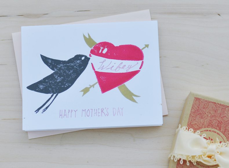 2013-LoveBirdCard-Mom
