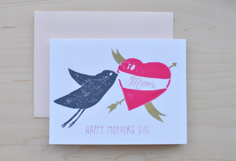 2013-LoveBirdCard-mom2