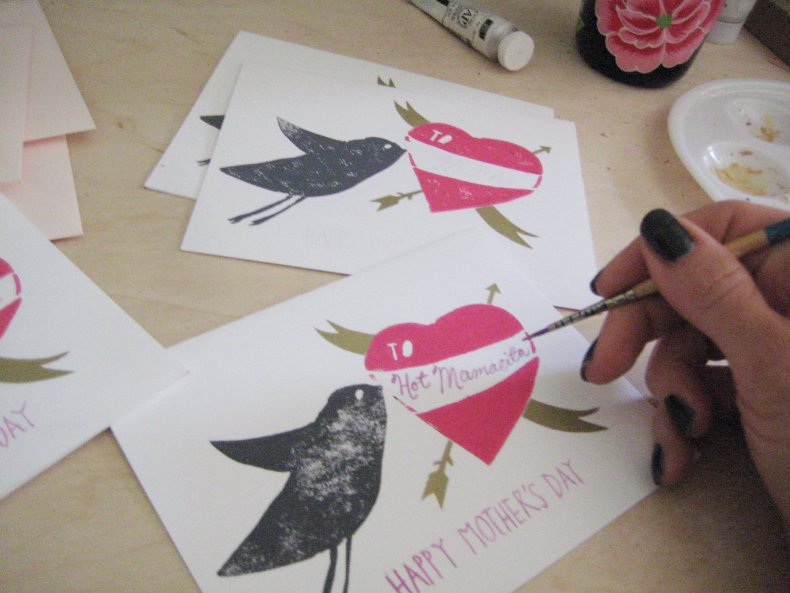 bird_mothersday_card