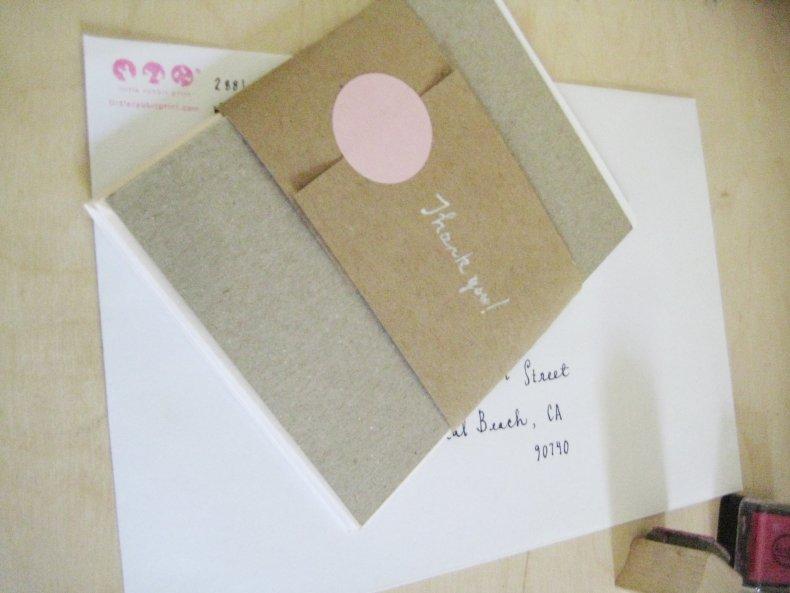 mothersdaycard_mail